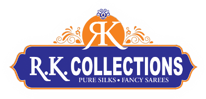 RK Collections